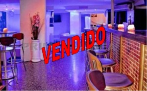 DB-014 VENDIDO