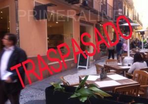 IMG-20131206-WA0011 TRASPASADO