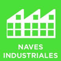 naves industriales
