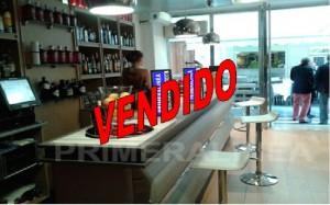 DB-022 VENDIDO