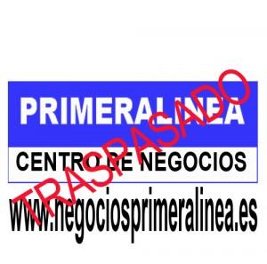 LOGO CENTRO NEGOCIO TRASPASADO copia