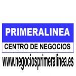 LOGO-CENTRO-NEGOCIO-web