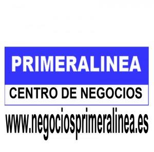 Negocios Primeralinea. Centro de Negocios