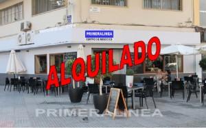R-043 ALQUILADO