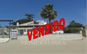 R-045 VENDIDO
