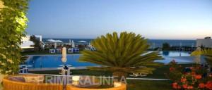 HOTEL-EN-CADIZ
