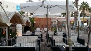 Discoteca-costa-del-sol