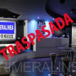 TRASPASADA