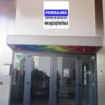 1-FACHADA-CLUB