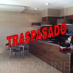 R-054 TRASPASADO