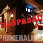 TRASPASO1