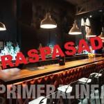 TRASPASO2