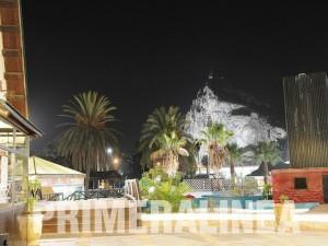 jardines terrazas casino salones eventos bodas celebraciones