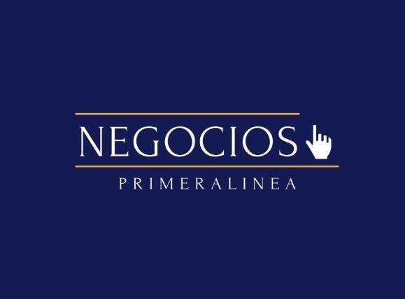 VENTA FINCA RURAL MIJAS PUEBLO