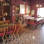 restaurante mijas pueblo malaga venta traspaso