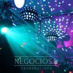 discoteca benalmadena costa malaga