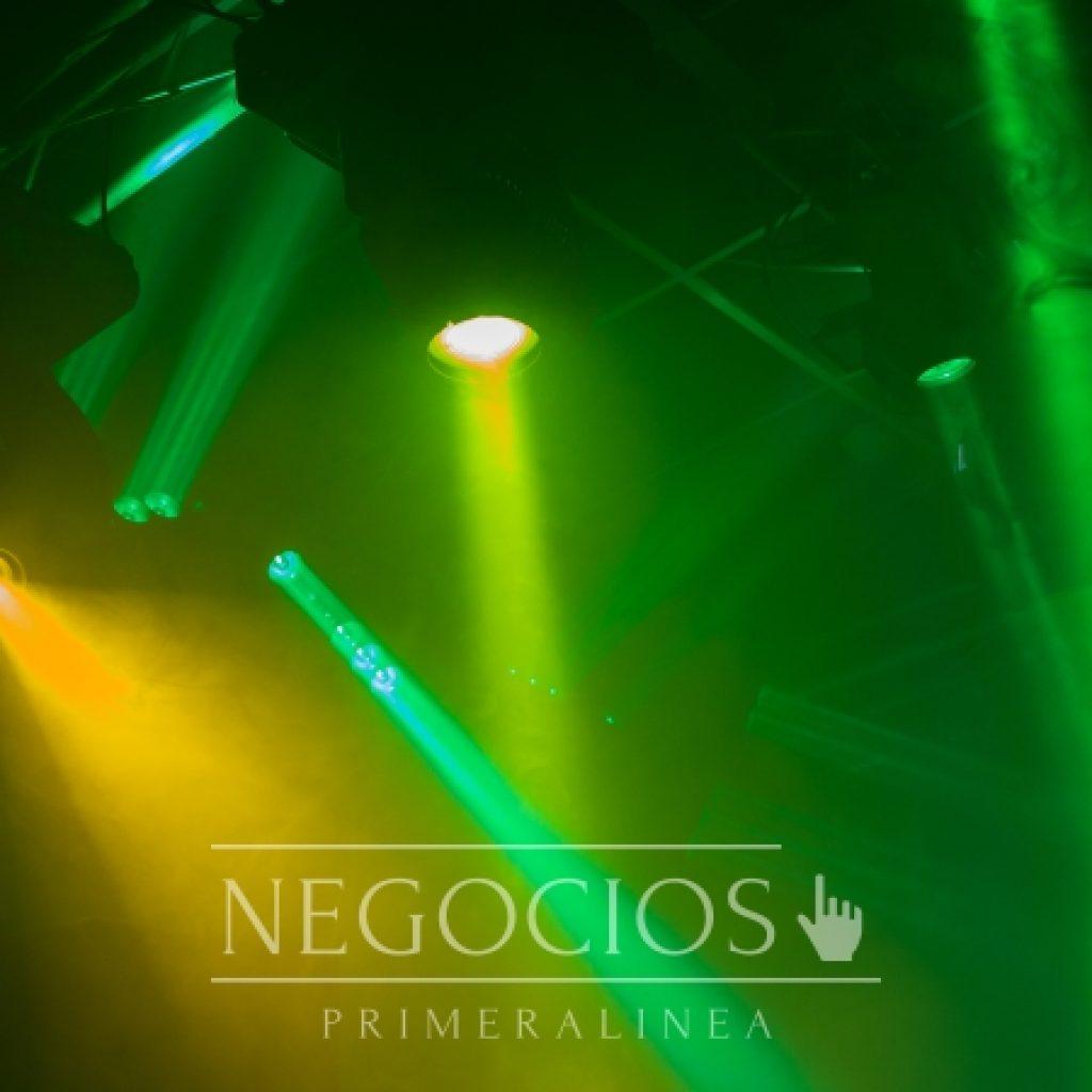 discoteca benalmadena traspaso malaga